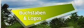 Buchstaben & Logos