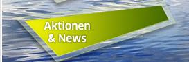 Aktionen & News
